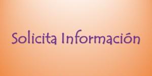 SOLICITA_INFOR1